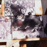 frame5-kopie.jpg